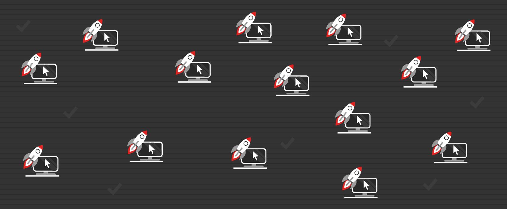 Zaoszczędź 50% na hostingu SSD