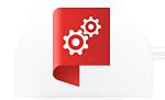 usługi hostingowe panel administracyjny
