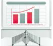 usługi hostingowe analiza