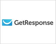 Get Response w Kei.pl