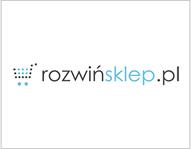 Rozwińsklep.pl – z rabatem