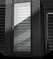 Kolokacja serwerów root