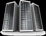 usługi hostingowe backup