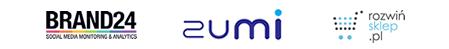 Brand24 ZUMI rozwinsklep.pl