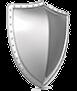 bezpieczne usługi hostingowe