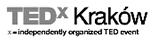 tedx-krakow